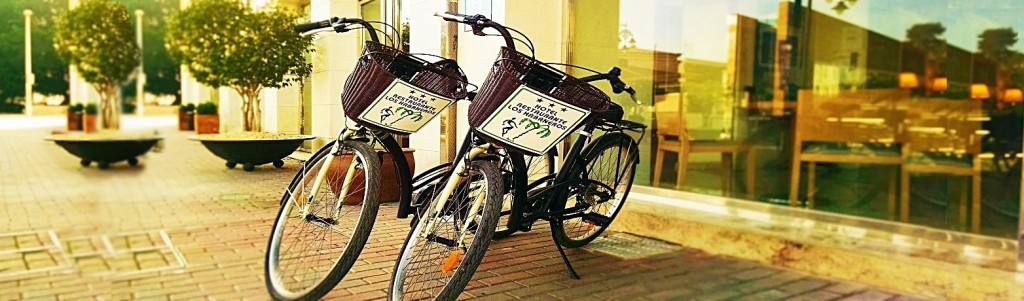 cartagena_en_bicicleta