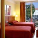 hotel-los-habaneros-5