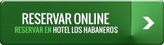 reservas-hotel-los-habaneros