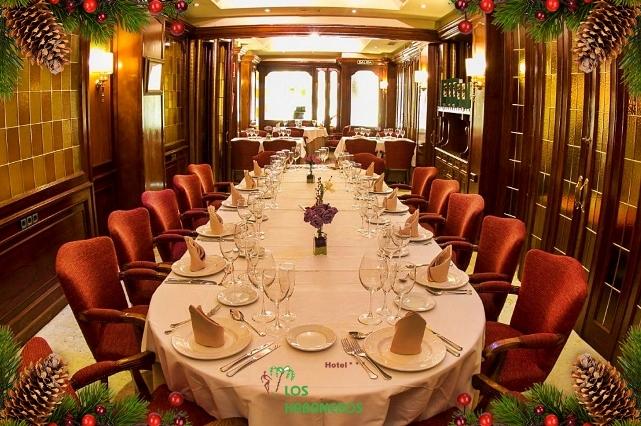Copia de restaurante_navidad