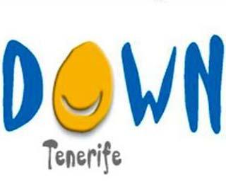 down-tenerife1