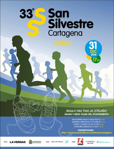 sansilvestre2014
