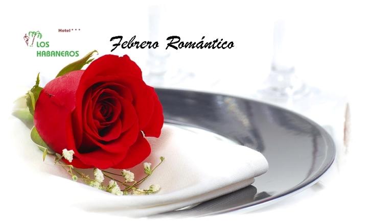 febreroromantico