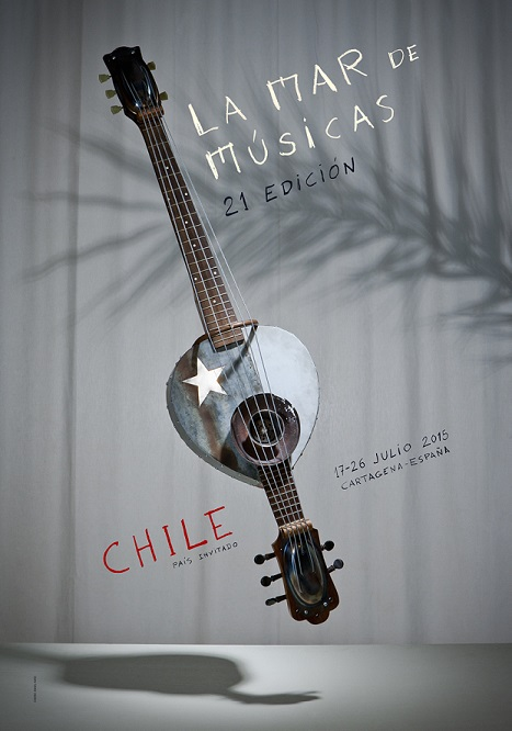 cartel_mar_de_musicas