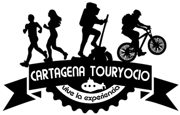 cartagenatouriocio