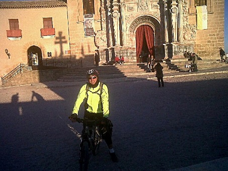 cicloturismo2