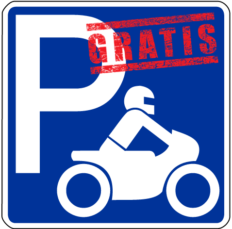 parkingmotos