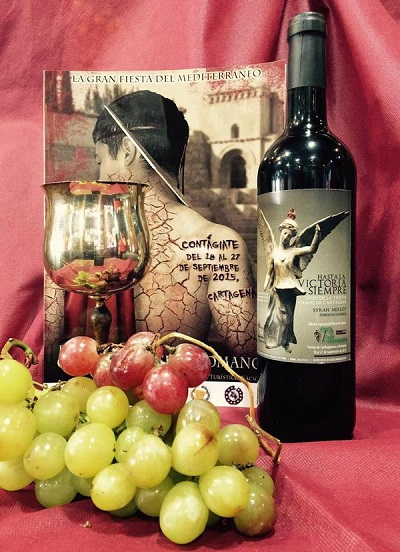vinoespecial