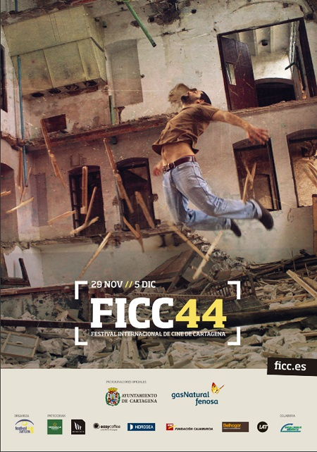 cartelficc44