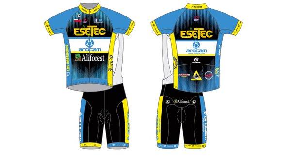 clubciclista03
