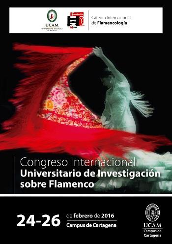 Cartel-a3-flamenco-