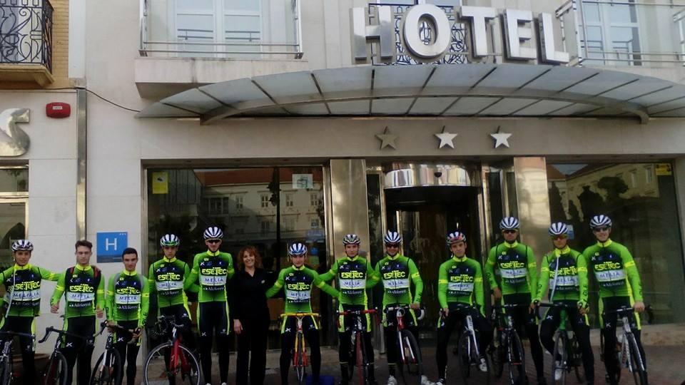 clubciclistaenhotelhabaneros