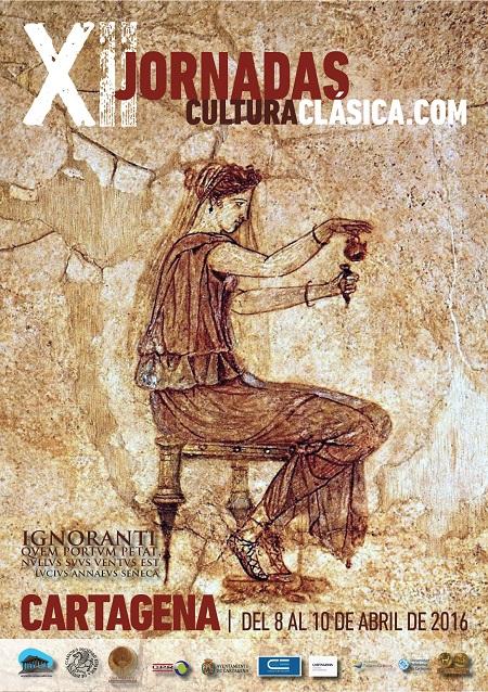 xii_jornadas_cultura_clasica