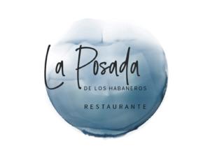 restaurante_laposadadeloshabaneros