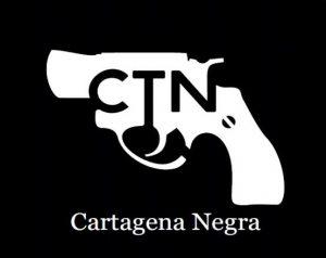 ctnegract