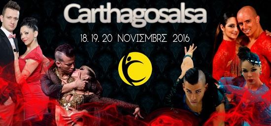 carthagosalsa2016