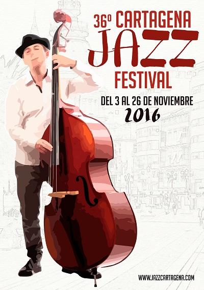 festival_jazz_ct