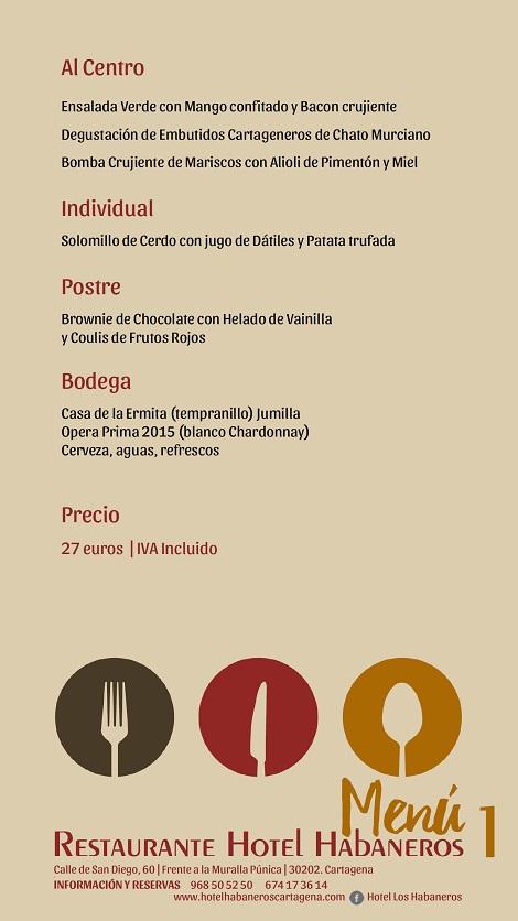 habaneros-menuo1