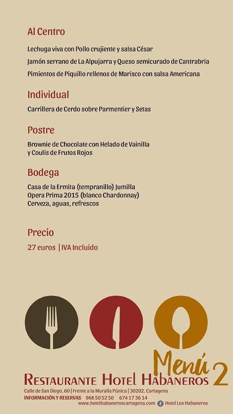 habaneros-menuo2