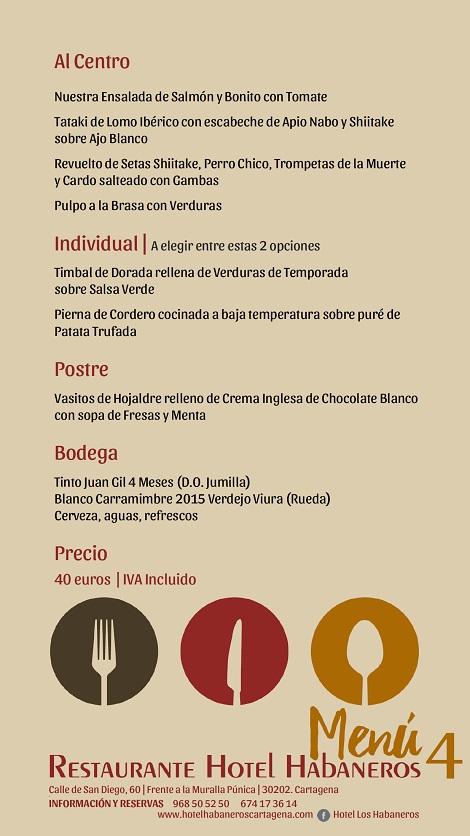 habaneros-menuo4