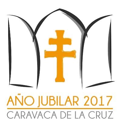 caravaca_2017