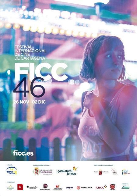 ficc46