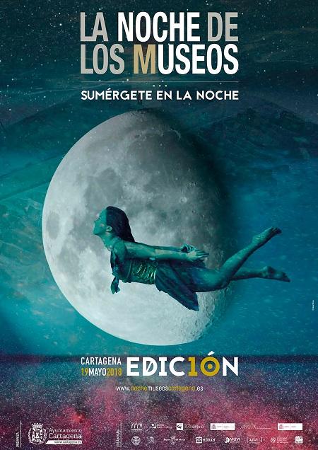 cartel_noche_museos_2018
