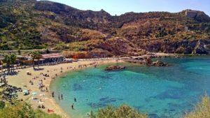 playa_la_cortina