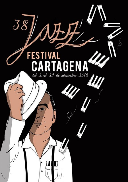 festival_jazz_cartagena2018
