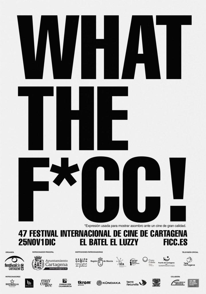 GRÁFICA_CARTEL_100x70_FICC47