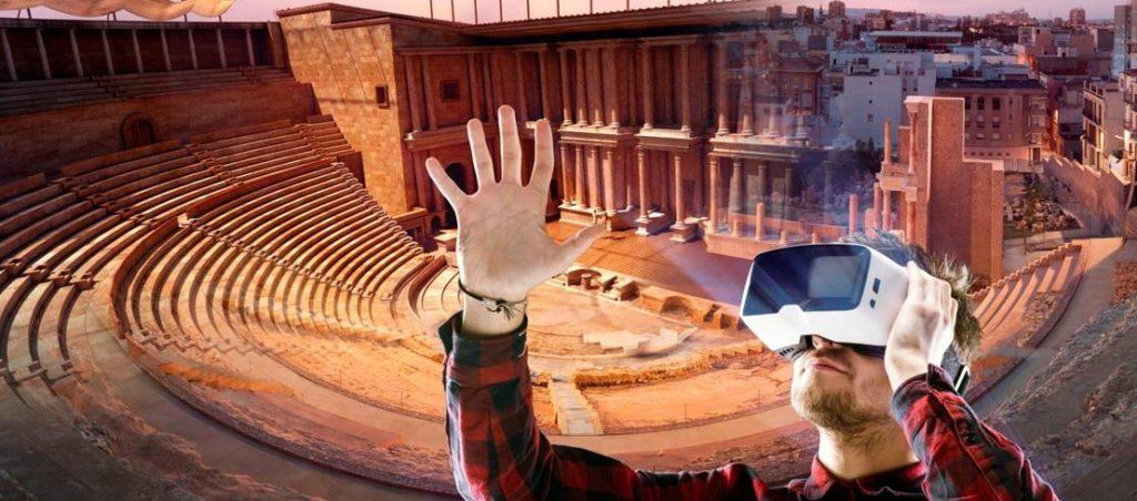 visita_virtual_teatro_romano