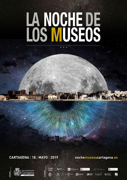 cartelGrande_noche_museos_2019