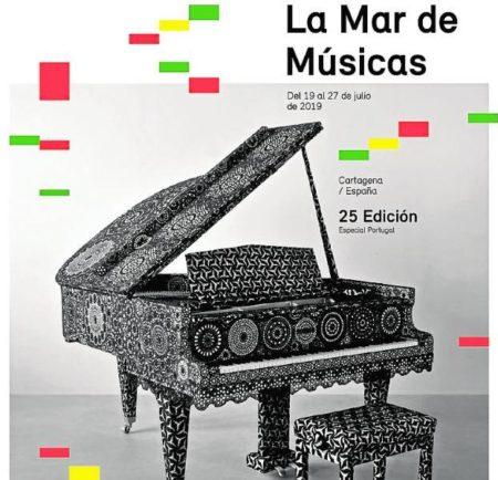 lamardemusicas2019
