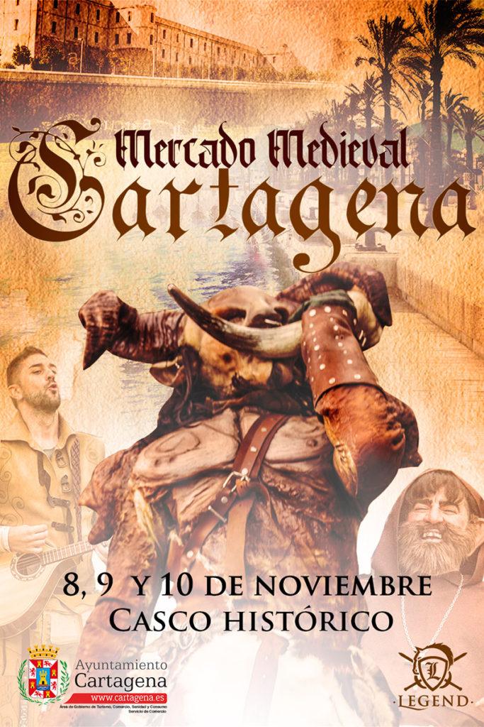 mercado_medieval2019