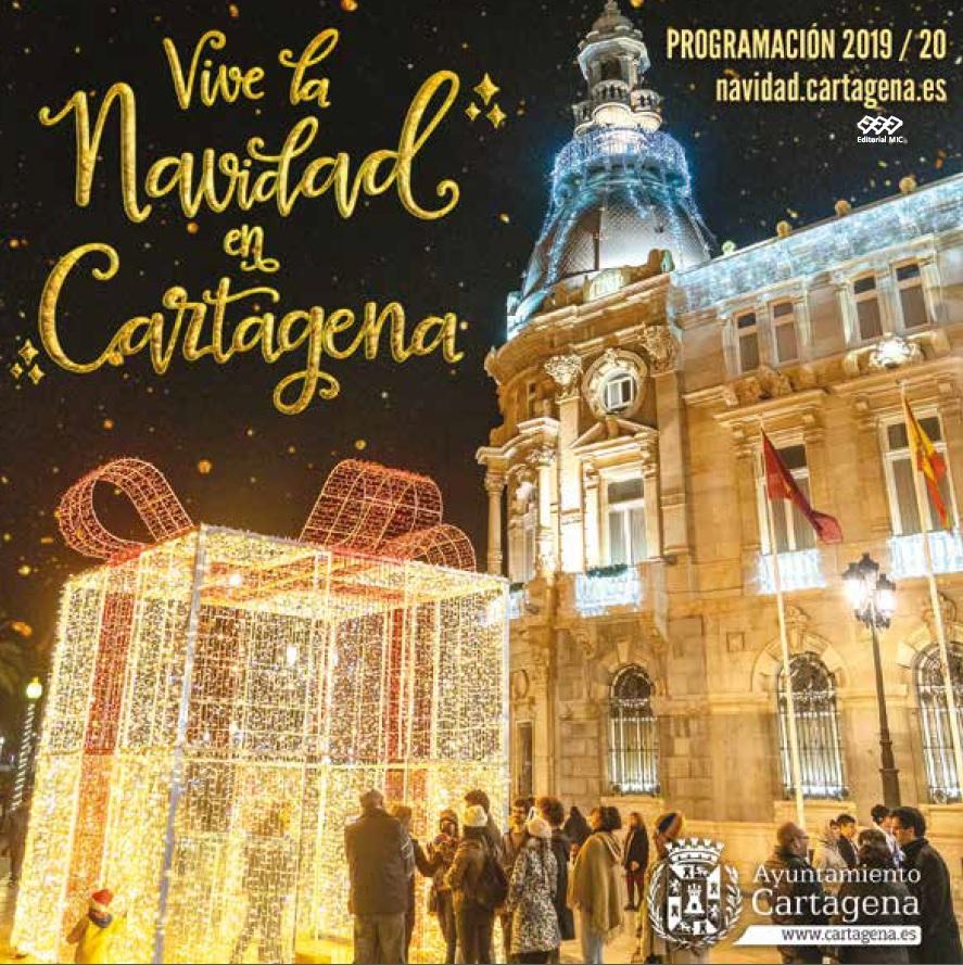 ct_navidad