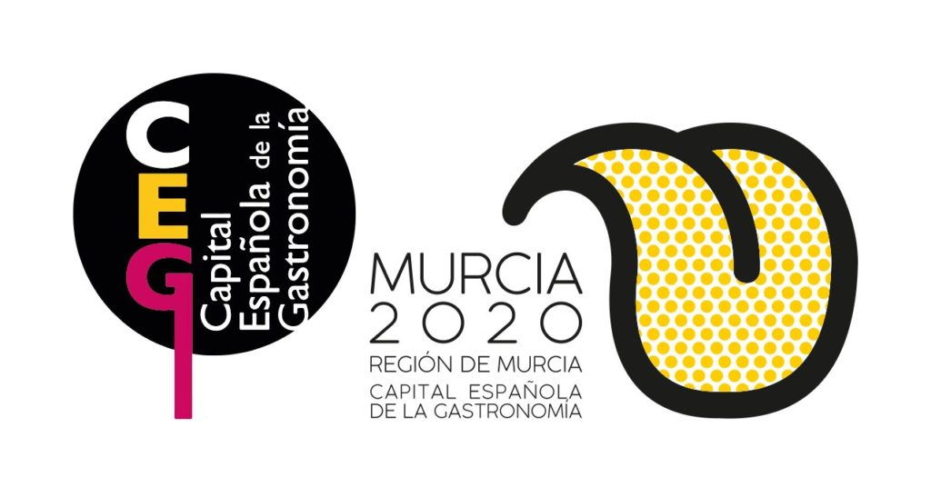 02-Logo-conjunto-MURCIA-2020
