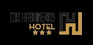 LOGO HOTEL HORIZONTAL