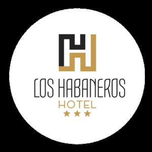 LOGO HOTEL REDES (1)