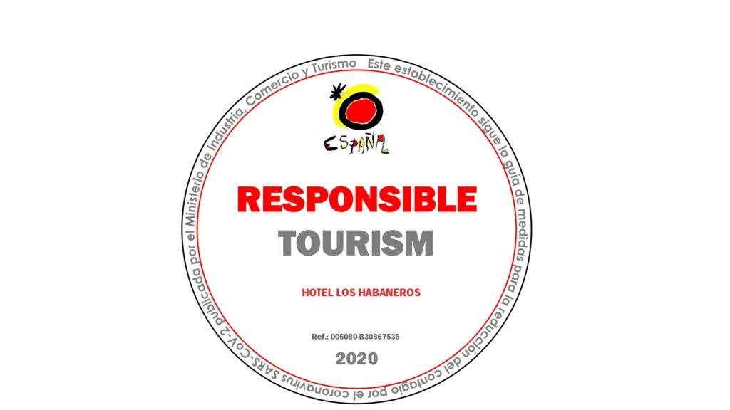 responsible_tourism